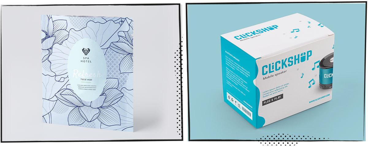 verpakkingen2