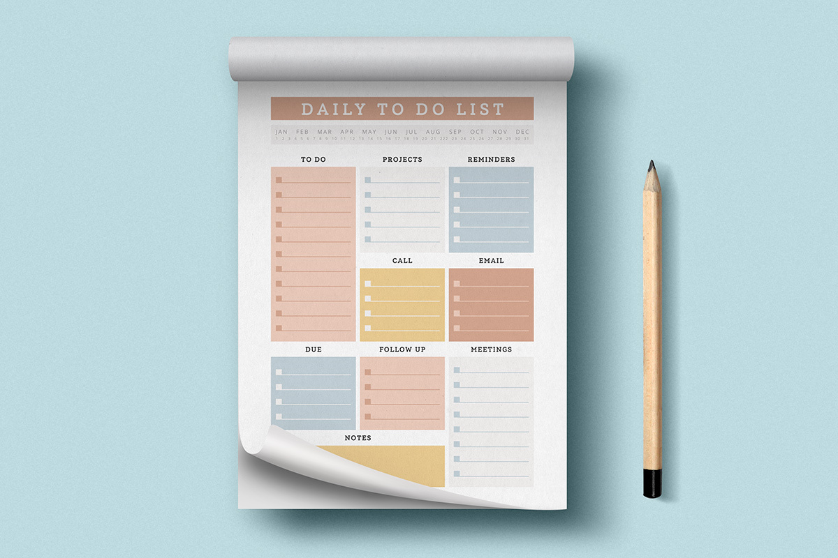 9-checklist