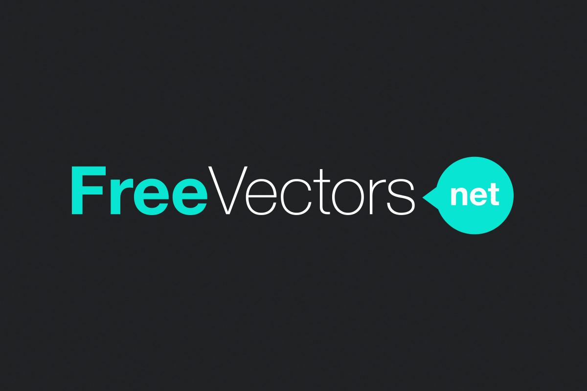 de-27-beste-sites-voor-gratis-vectorillustraties freevectorsnet