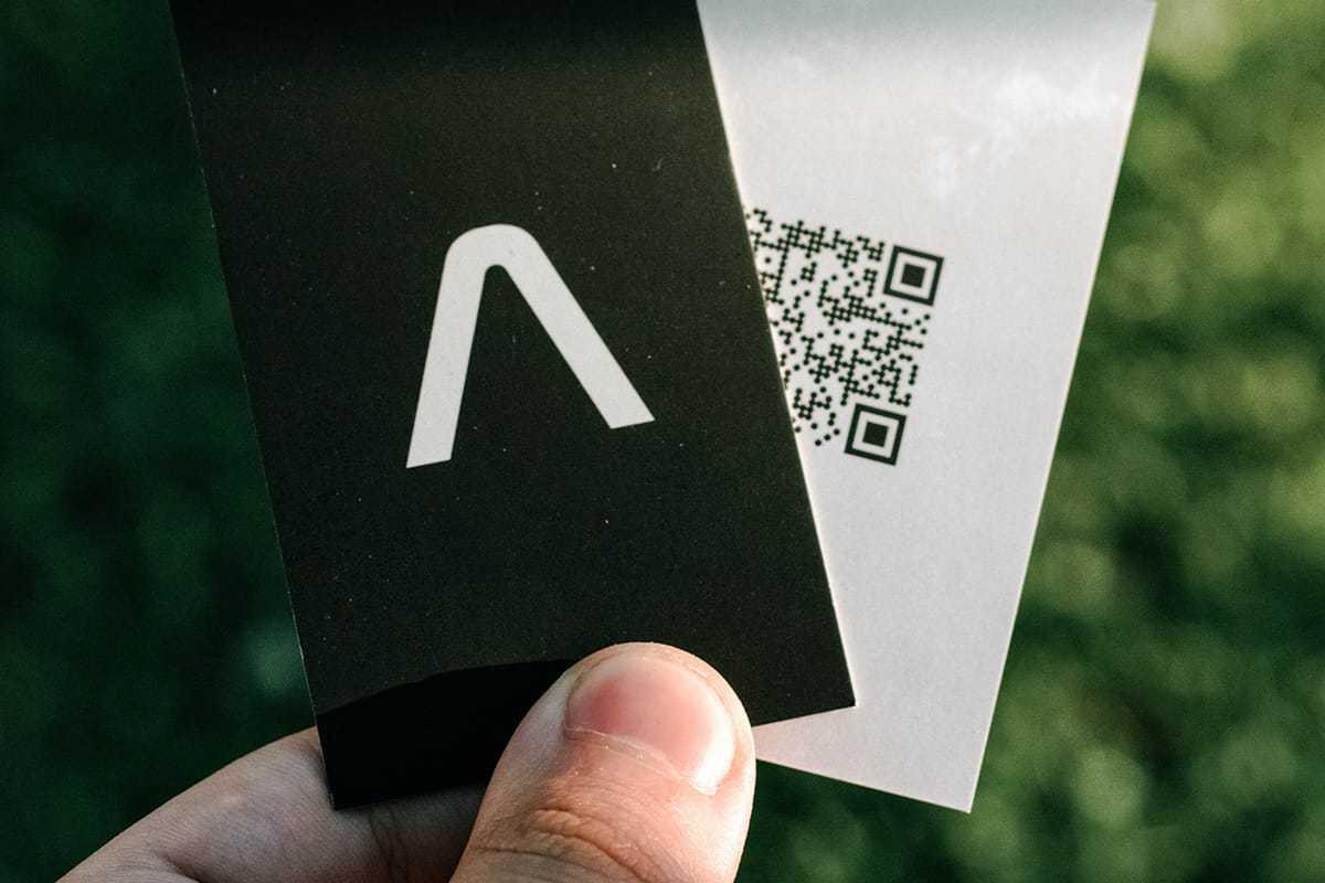 afb qr-codes-2