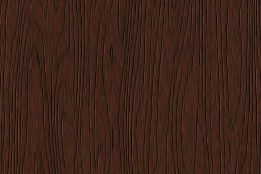 achtergronden-maken-photoshop-houtlook