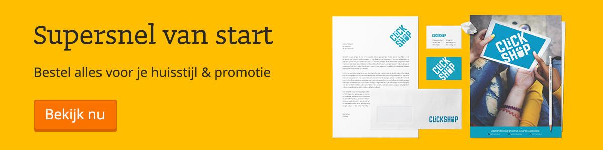 banner-blog kickstart2019