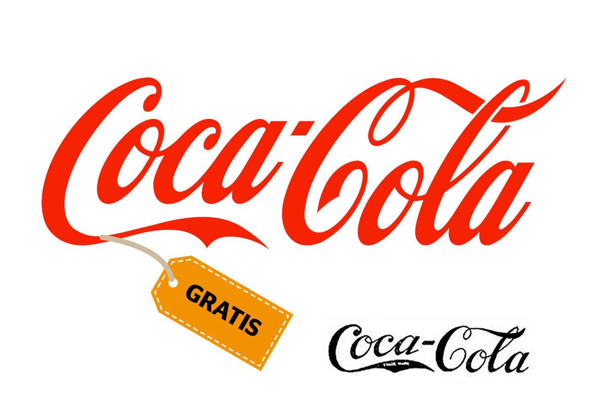 blog-logo-design-cocacola