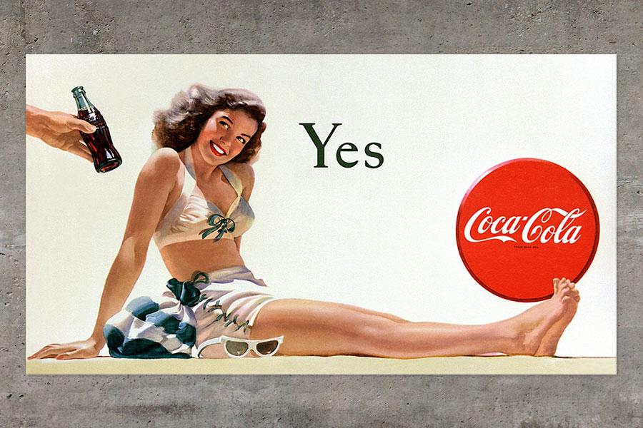 06-coca-cola-werbung-1946-jpg-9a37af13b1fe08c6-