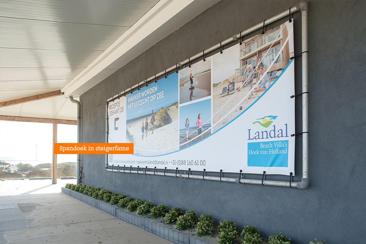 featured Landal-spandoek2
