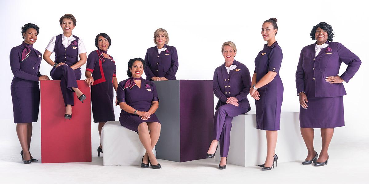 Pantone-kleur-van-het-jaar-2018-delta-airlines