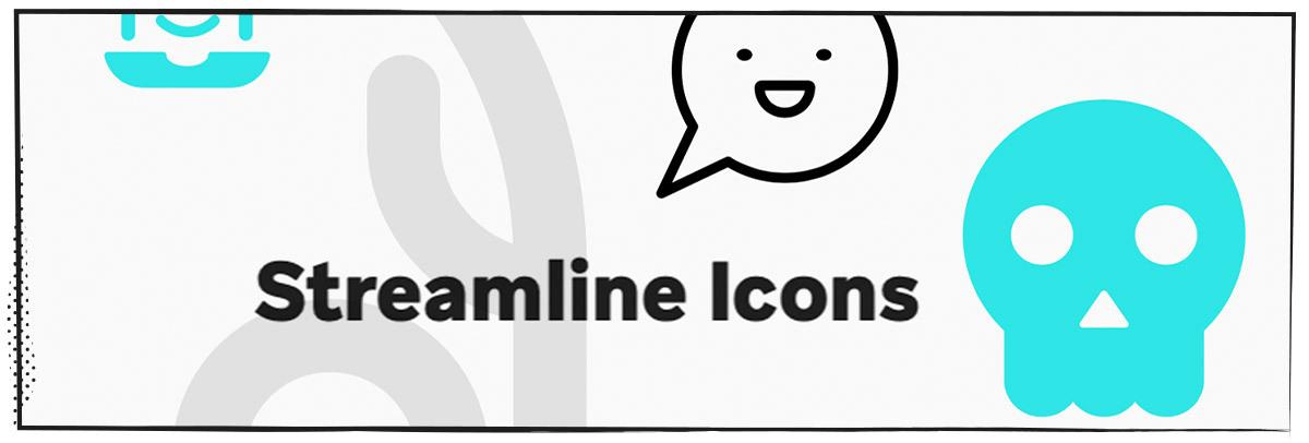 beste-websites-gratis-iconen-11