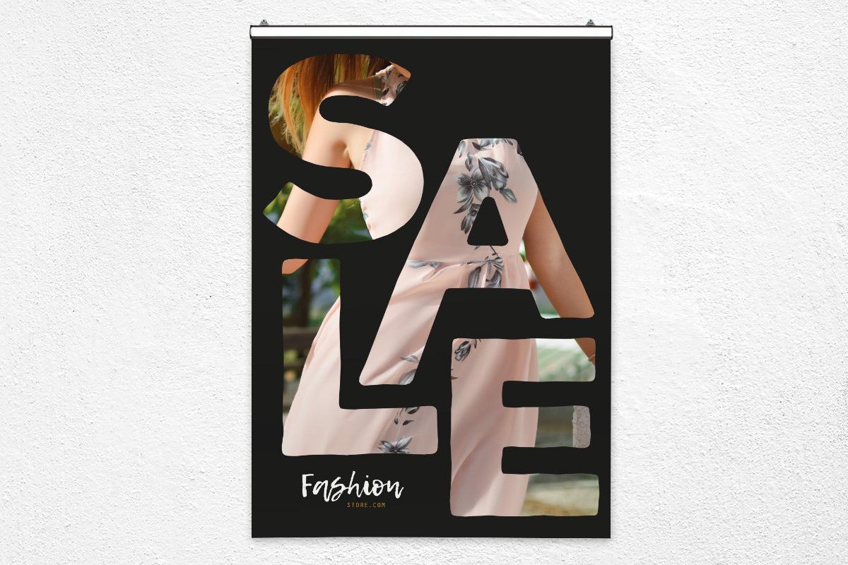 5-Fotoletters
