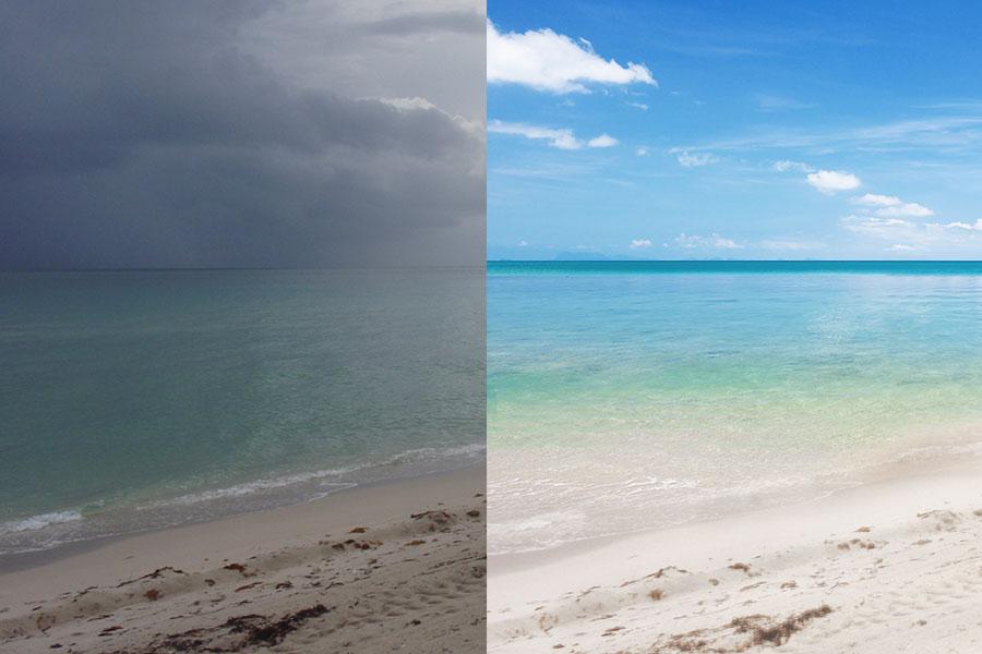 pimp-je-fotos-selectieve-kleuraanpassingen