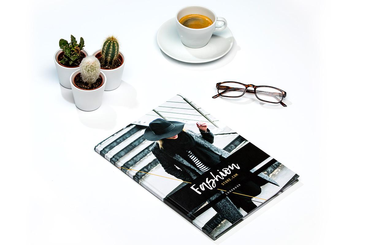 Zelf-boek-maken-Fashion-Store