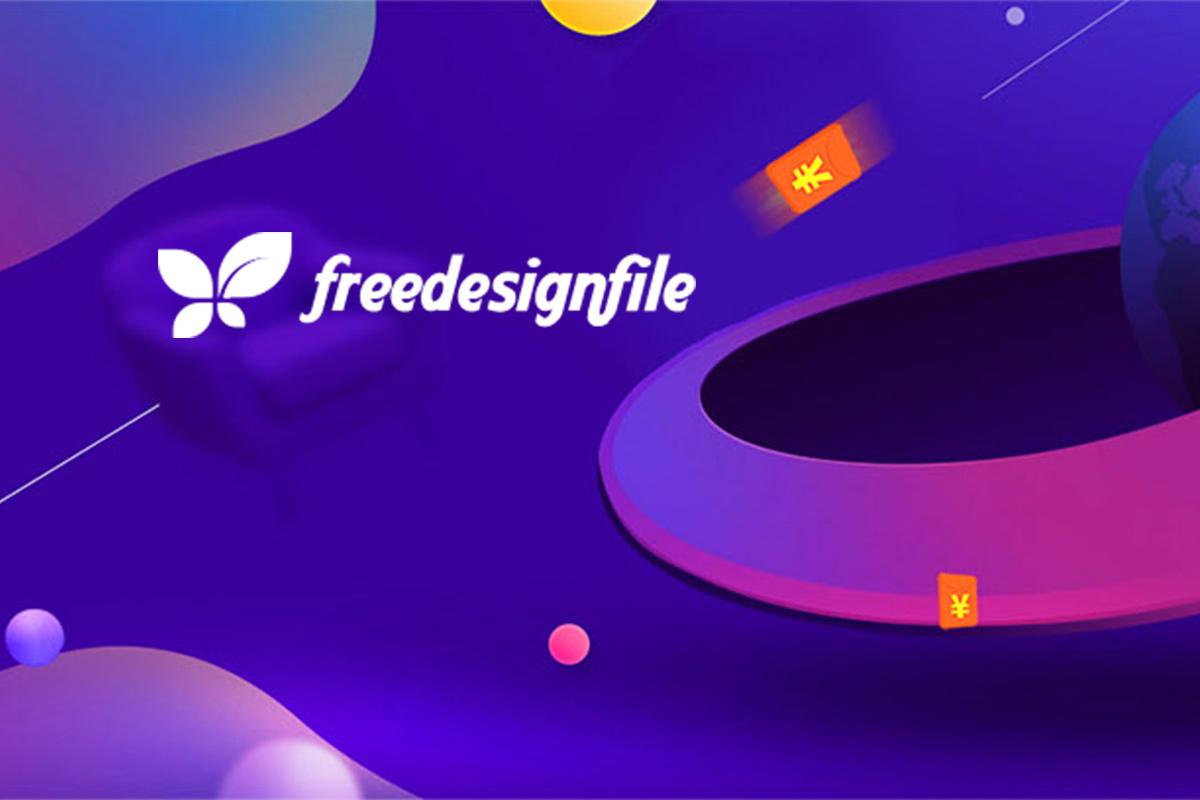 de-27-beste-sites-voor-gratis-vectorillustraties freedesignfile