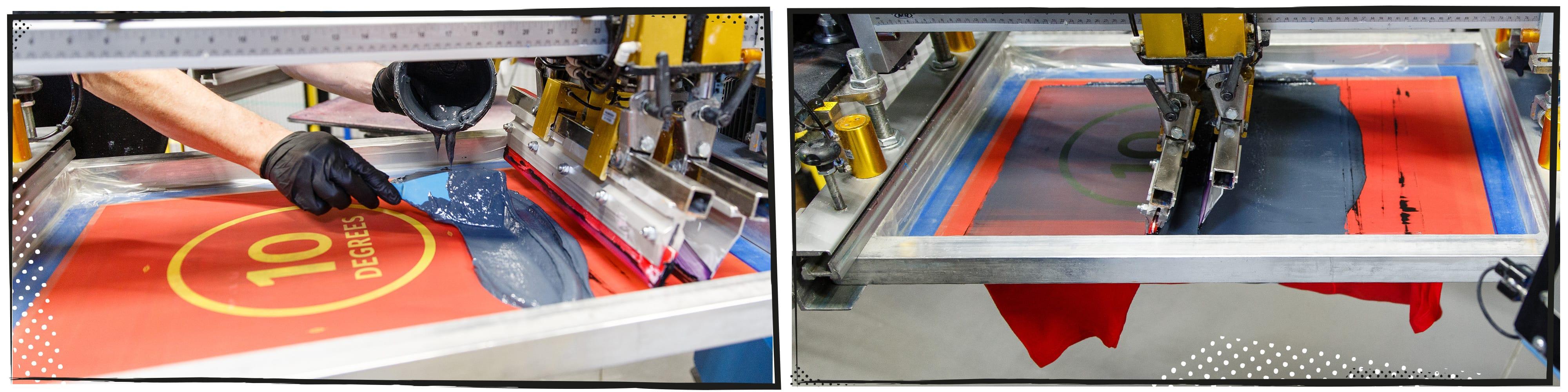 druktechnieken-zeefdruk