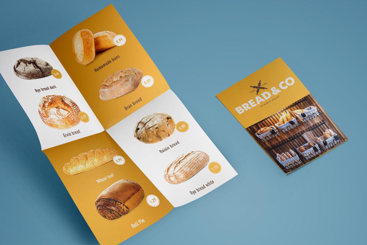 Folder-Kruisslag-bread&Co