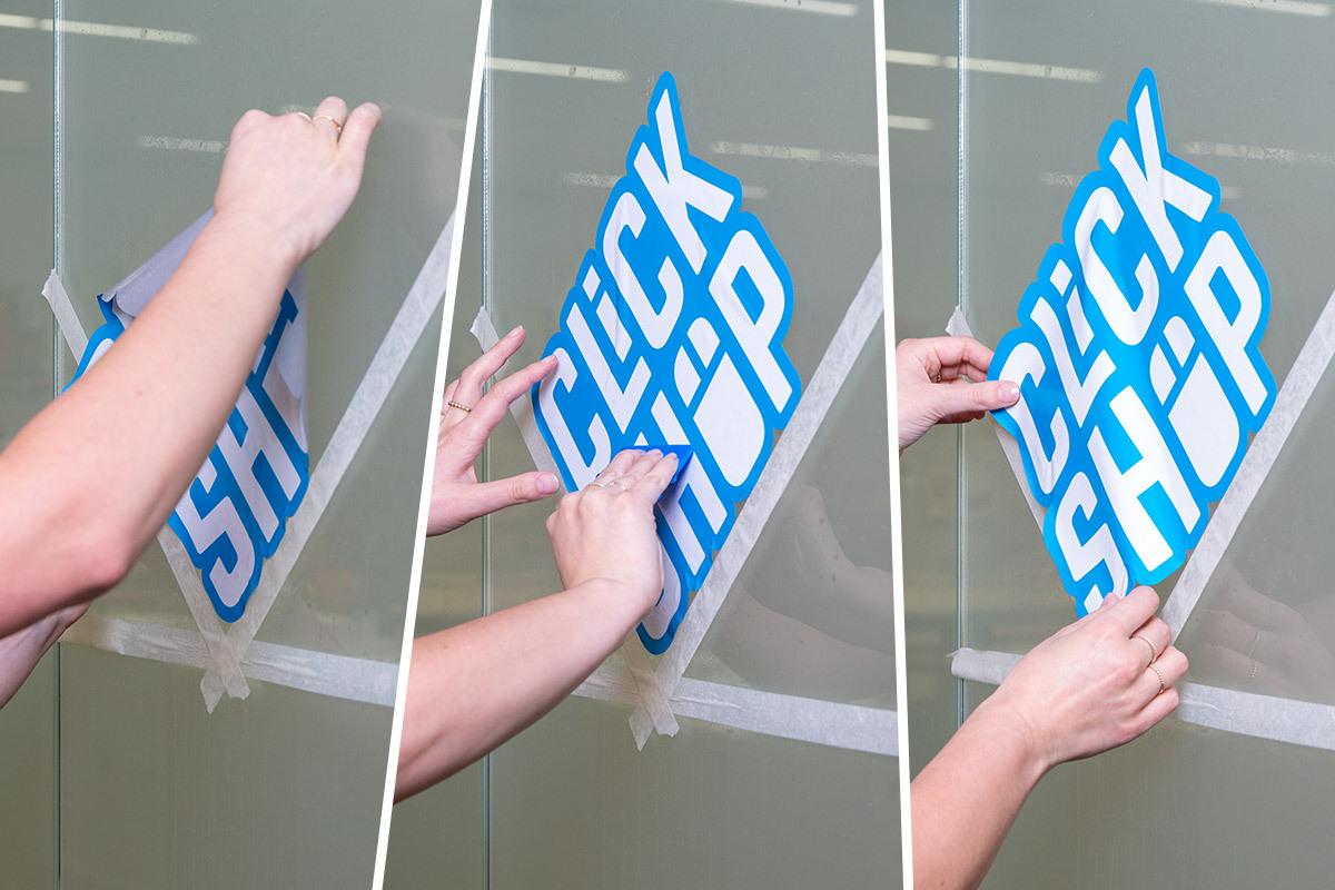 Blog-Stickers-plakken-4