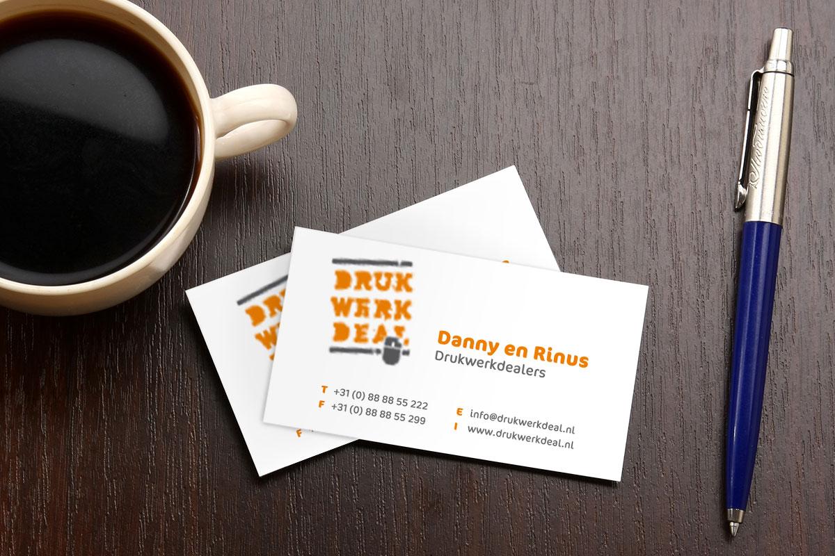visitekaartjes-ontwerpen-blurry-voorbeeld