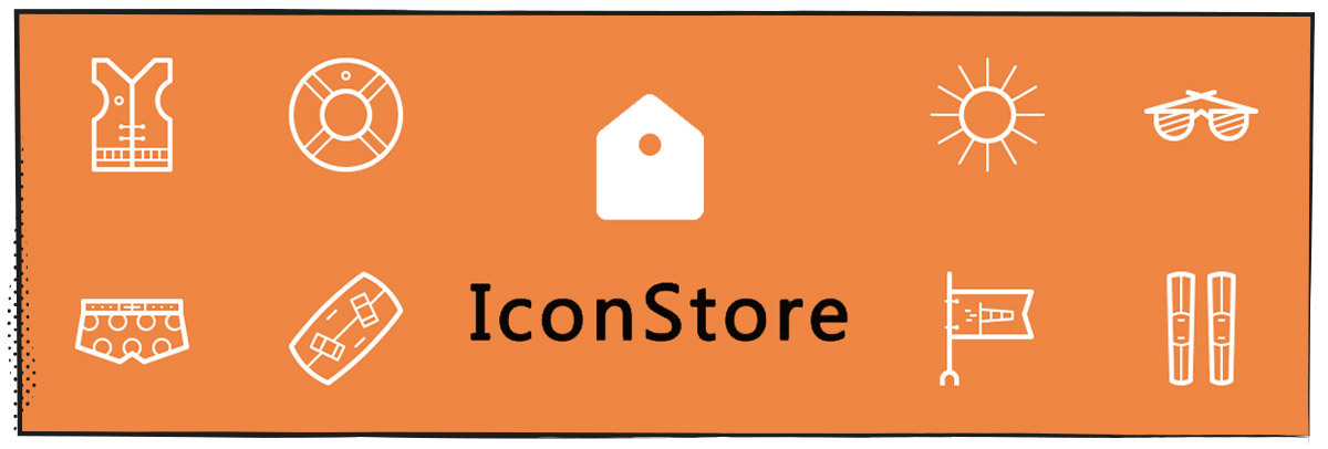 beste-websites-gratis-iconen-15