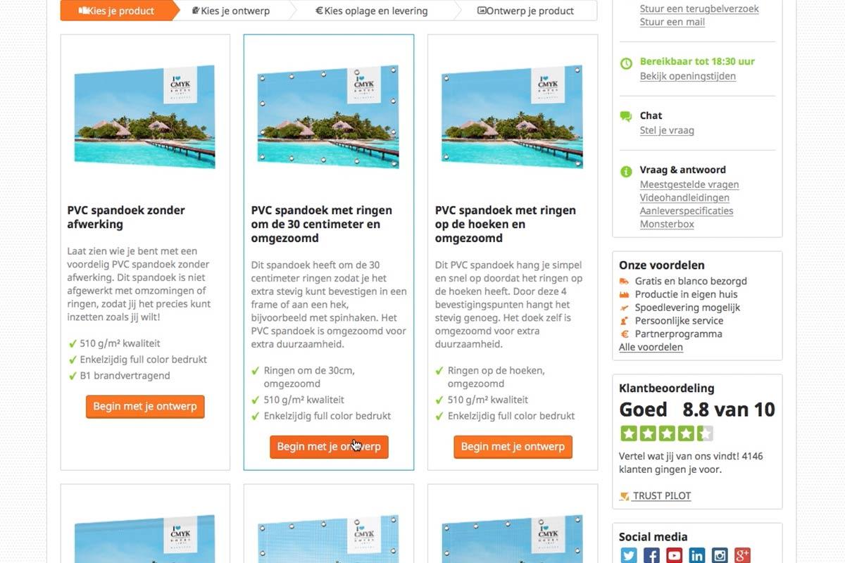 online-spandoek-ontwerpen featured-1