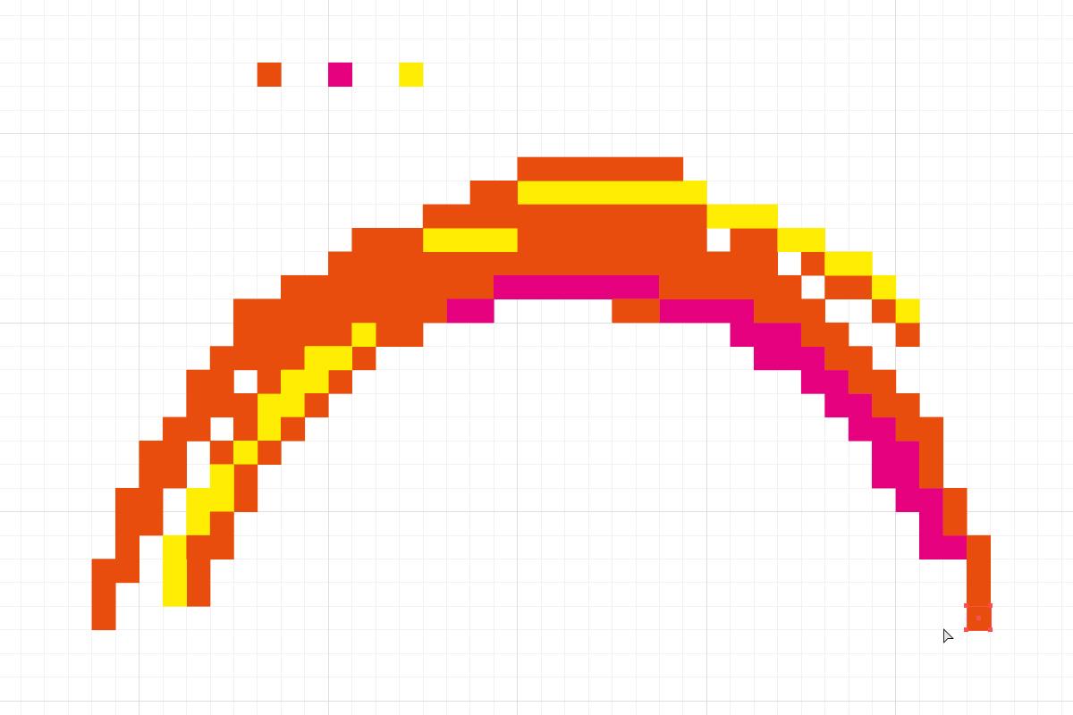 Blog-Pixel-2
