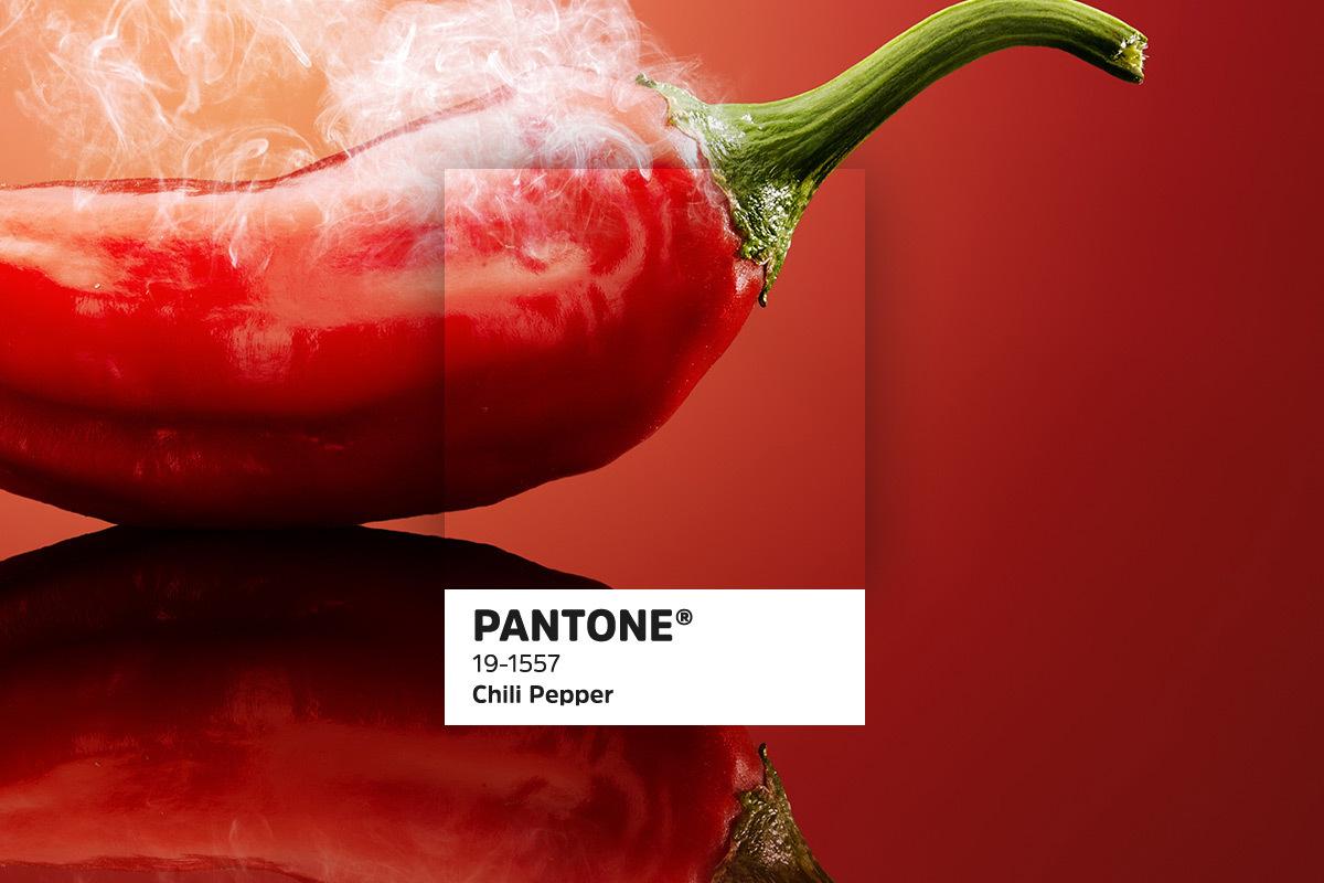 435 Pantonetrends blogbeelden1 (1)
