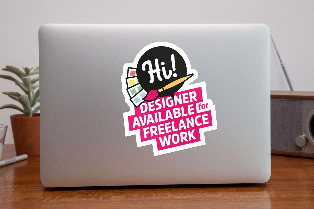 453-inspiratiebeelden-designer