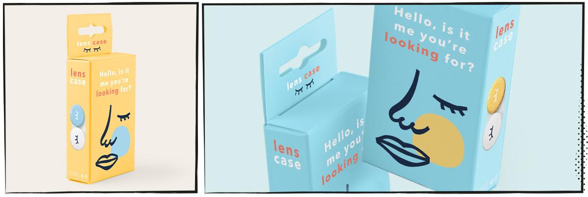 afb verpakkingen-creatief-inzetten-2