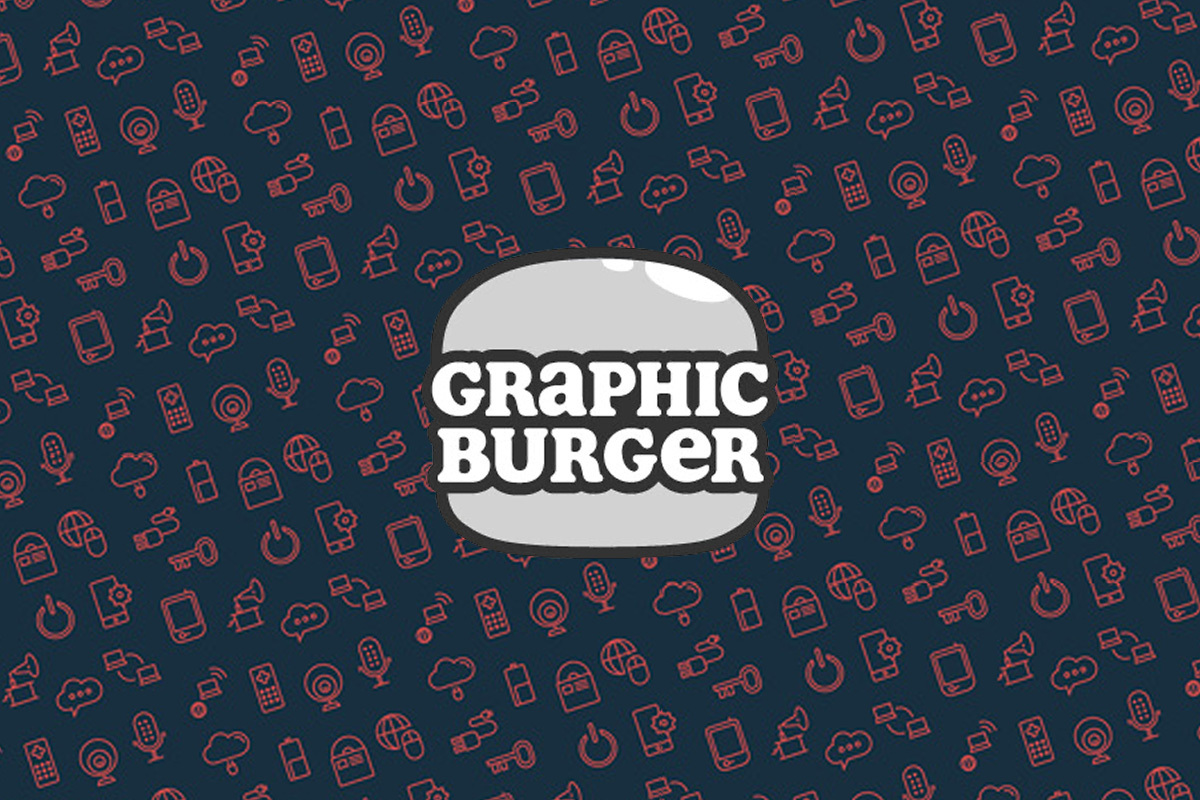de-28-beste-website-gratis-iconen graphic-burger