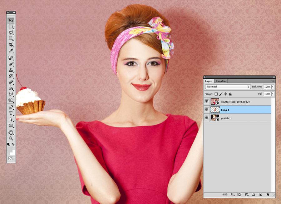 face-swap-photoshop-plaats-gezicht