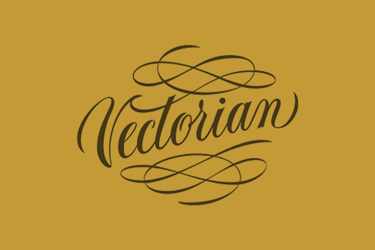 de-27-beste-sites-voor-gratis-vectorillustraties vectorian