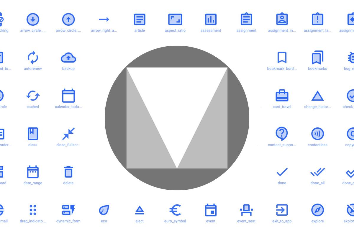 de-28-beste-website-gratis-iconen material.io