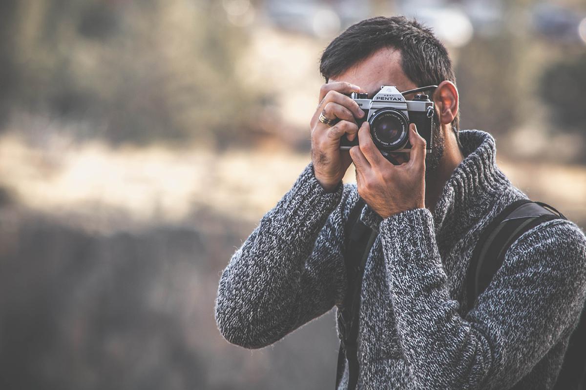 FFY23 fotograaf