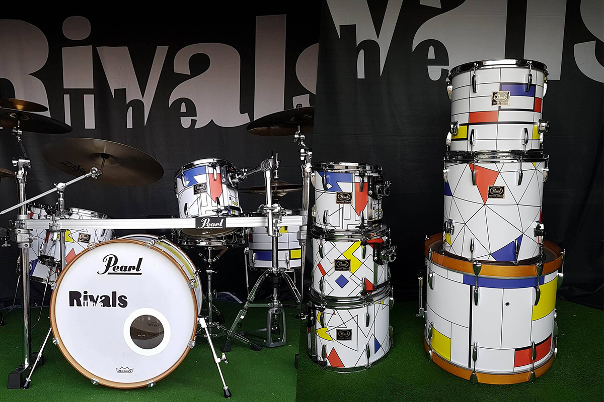 324-Stickers-featured-drum