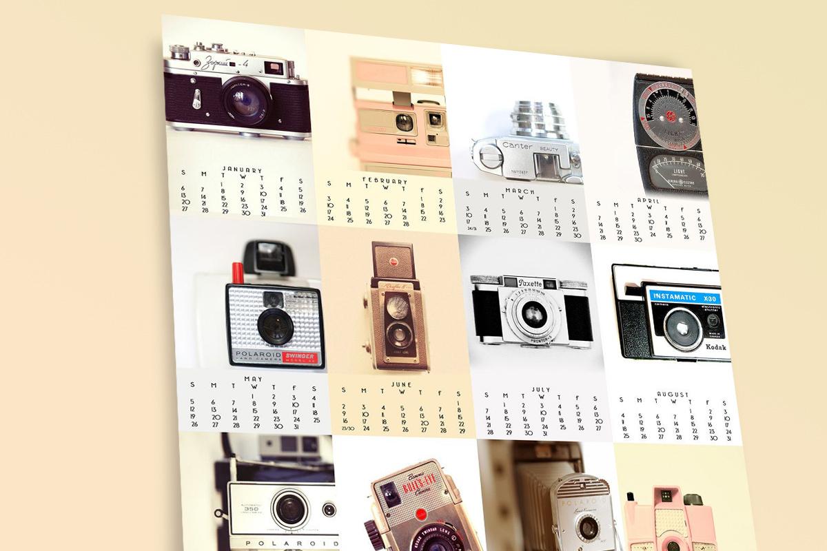 Bureaukalenders-blog-13
