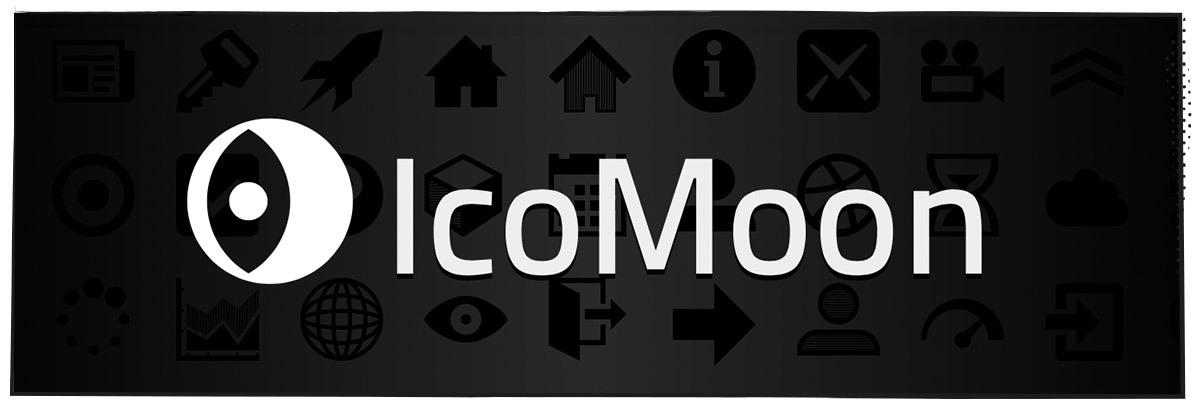beste-websites-gratis-iconen-14