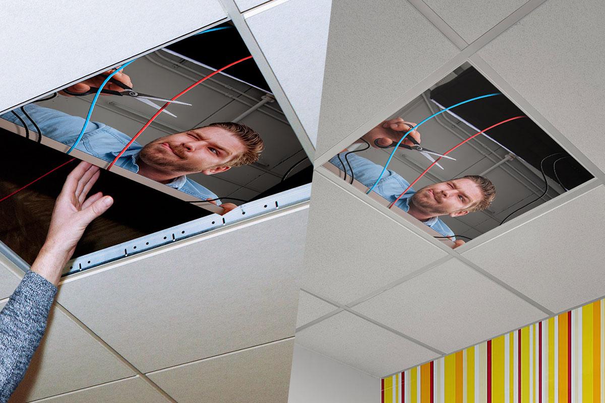 Plafondversiering-systeemplafond featured1