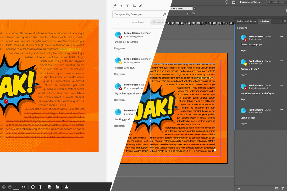 featured nieuwe-features-indesign share-for-review