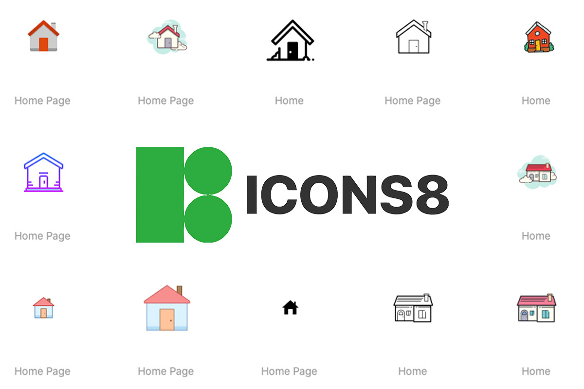 de-28-beste-website-gratis-iconen icons8