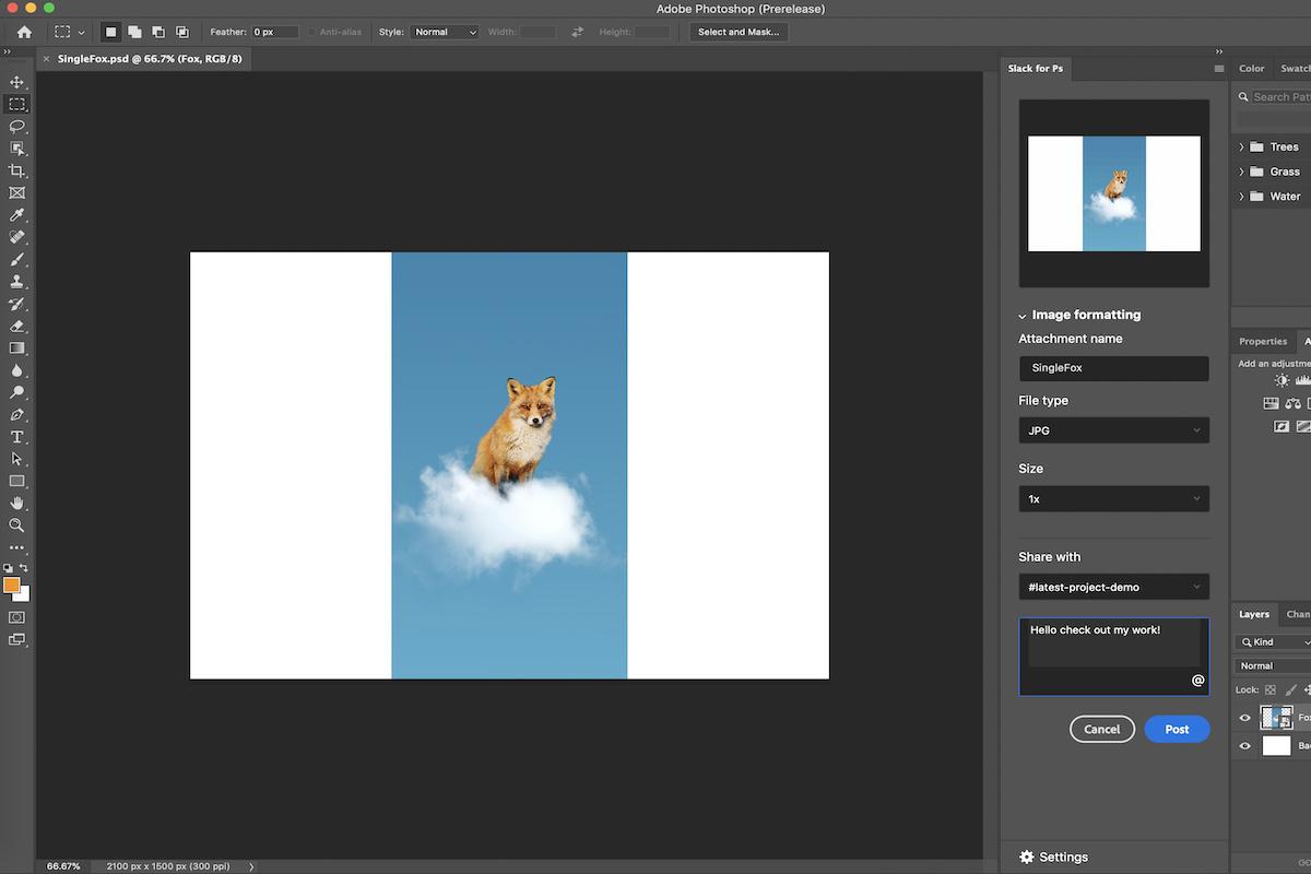 featured nieuwe-features-adobe-photoshop plugin