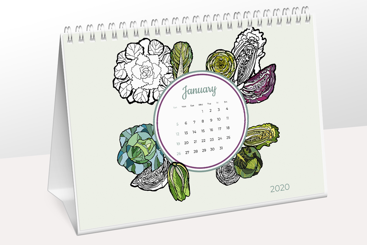 Bureaukalenders-blog-16