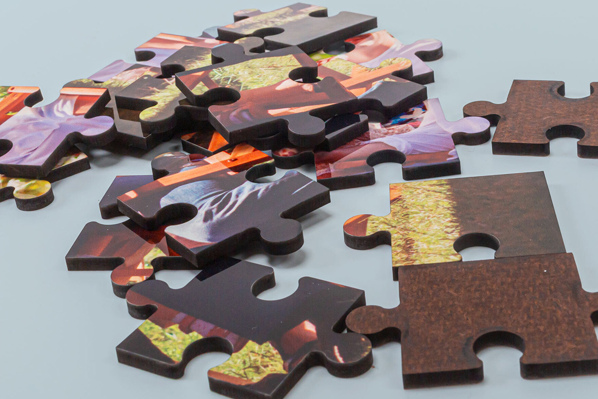 puzzel-feautured-3