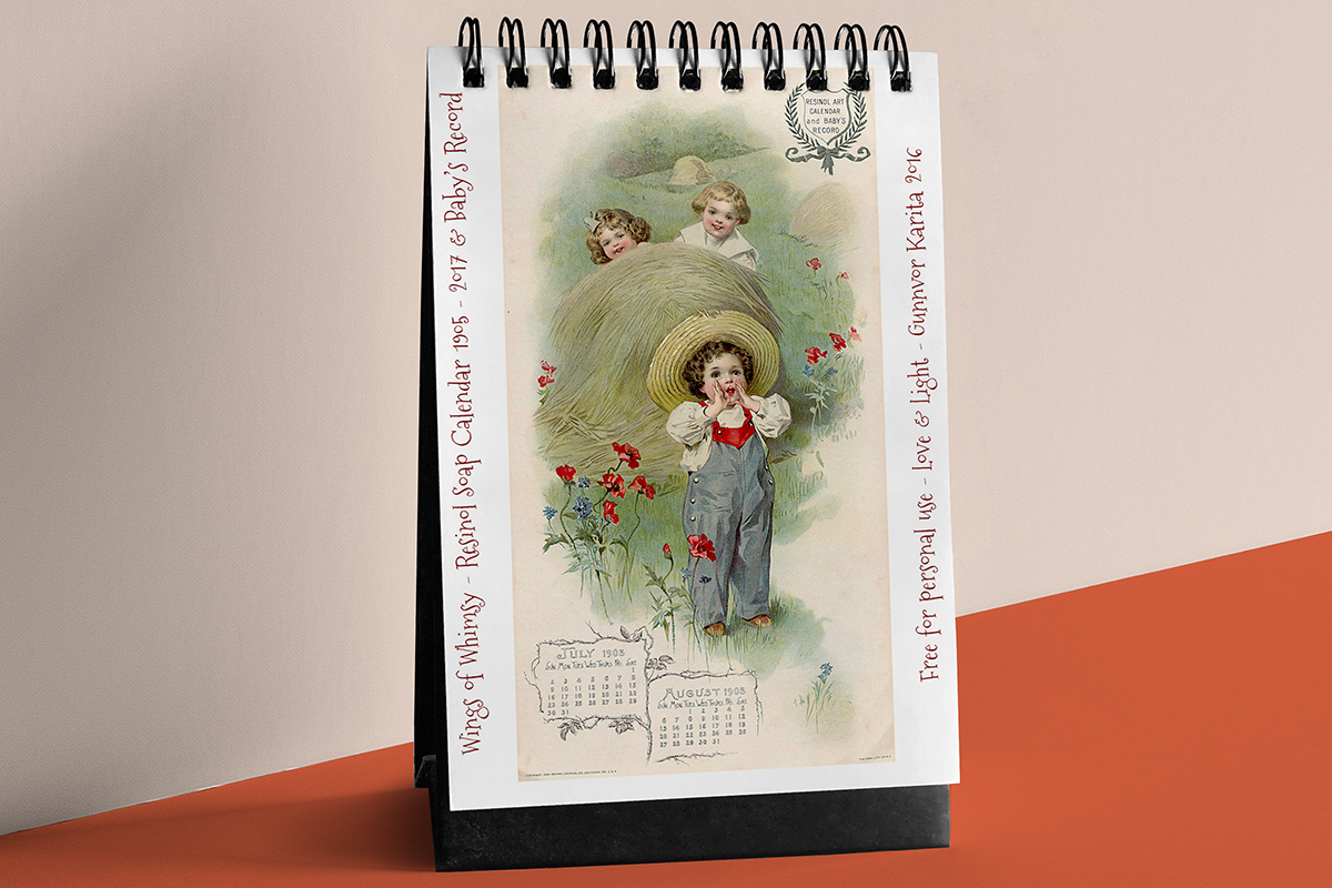 Bureaukalenders-blog-18