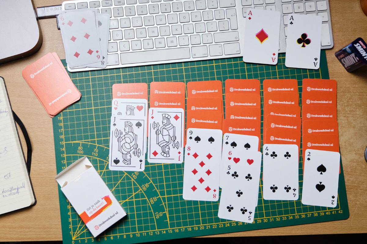 Blog-relatiegeschenk-speelkaarten