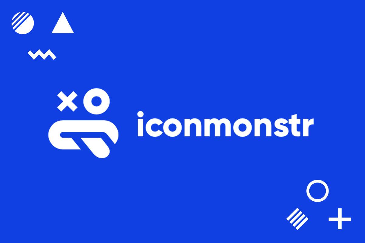 de-28-beste-website-gratis-iconen iconmonstr
