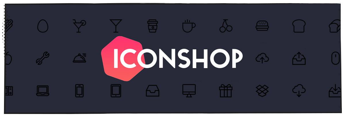 beste-websites-gratis-iconen-20