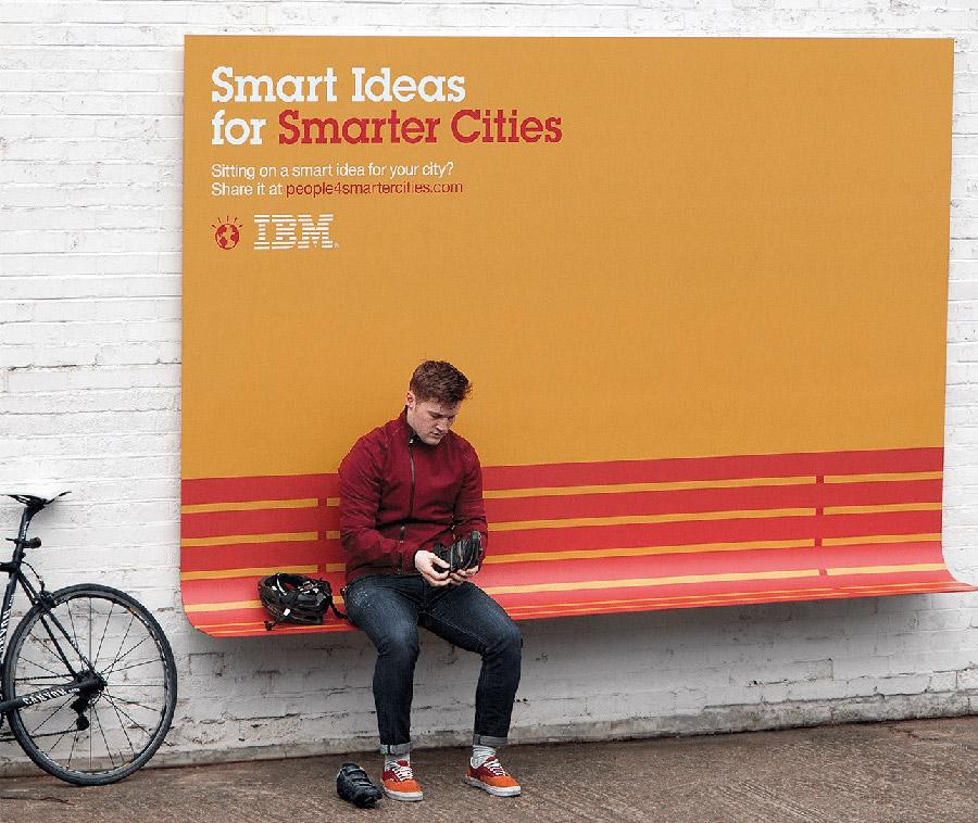 ibm-smarter-cities-1-blog