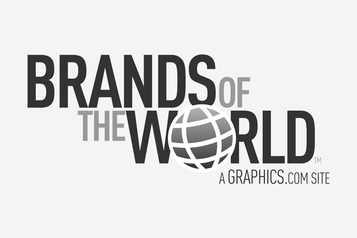 de-27-beste-sites-voor-gratis-vectorillustraties brands-of-the-world