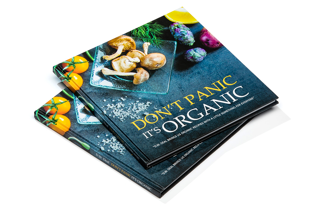 Zelf-boek-maken-organic
