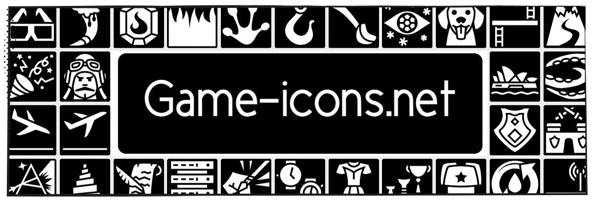 beste-websites-gratis-iconen-24