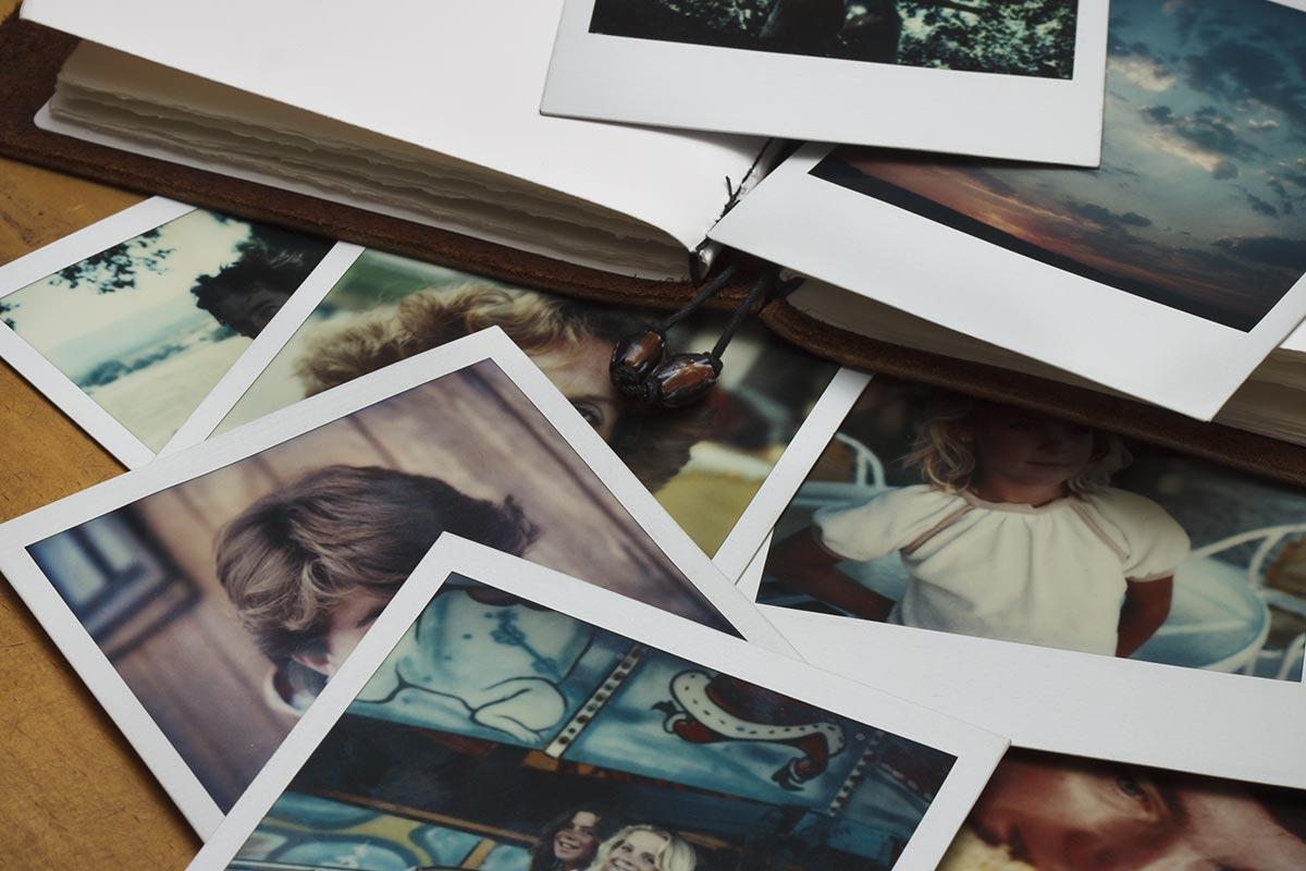 FotosAfdrukken featured2 (1)