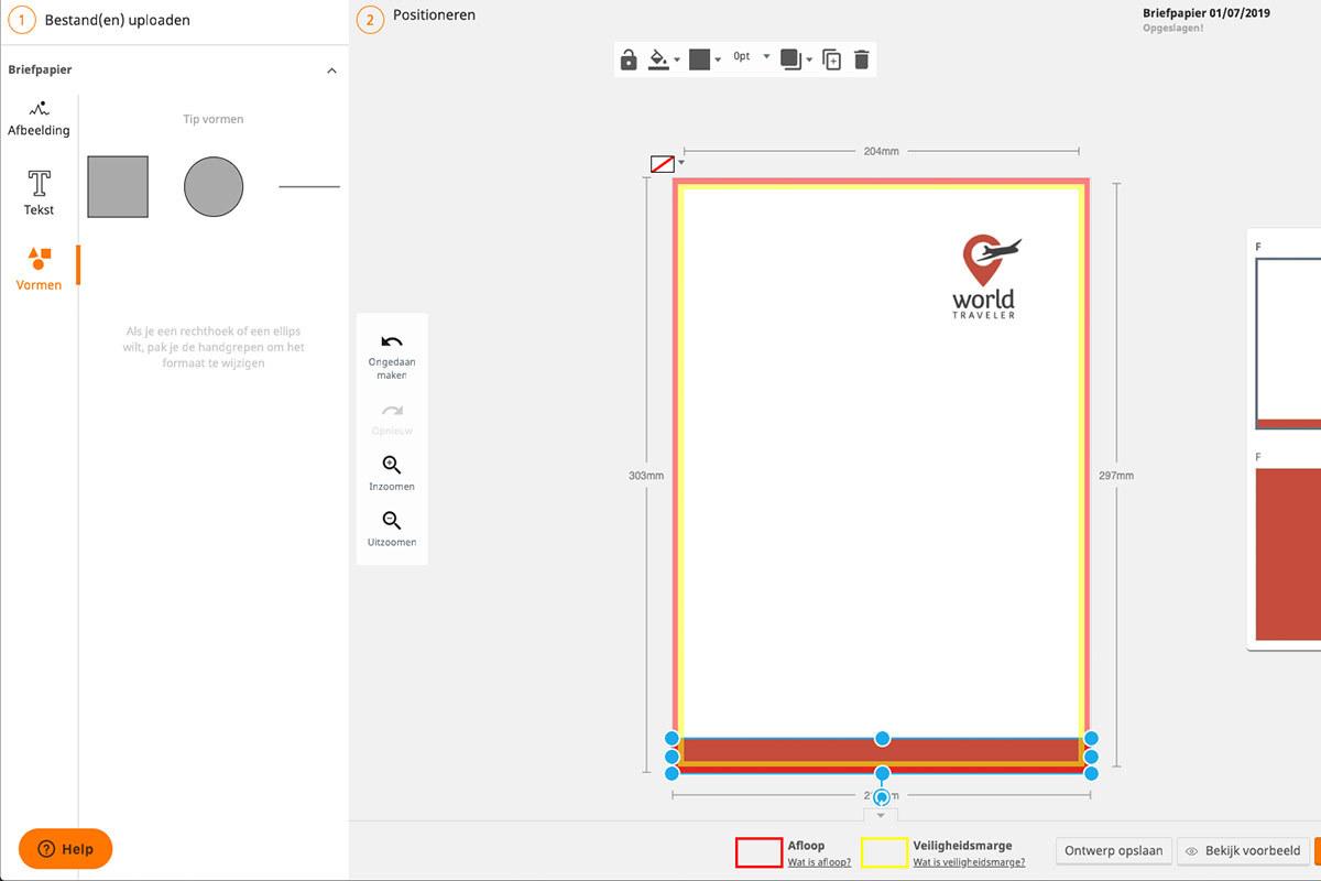 Briefpapier-online-ontwerpen-4