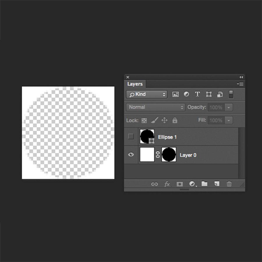 https://images.ctfassets.net/46m72ccr1qqx/8LbDEE6SFUkwq0EsUAQOi/3deb9afaac48496e4a27353ec6eec611/pixel-art-maken-stap4.jpg
